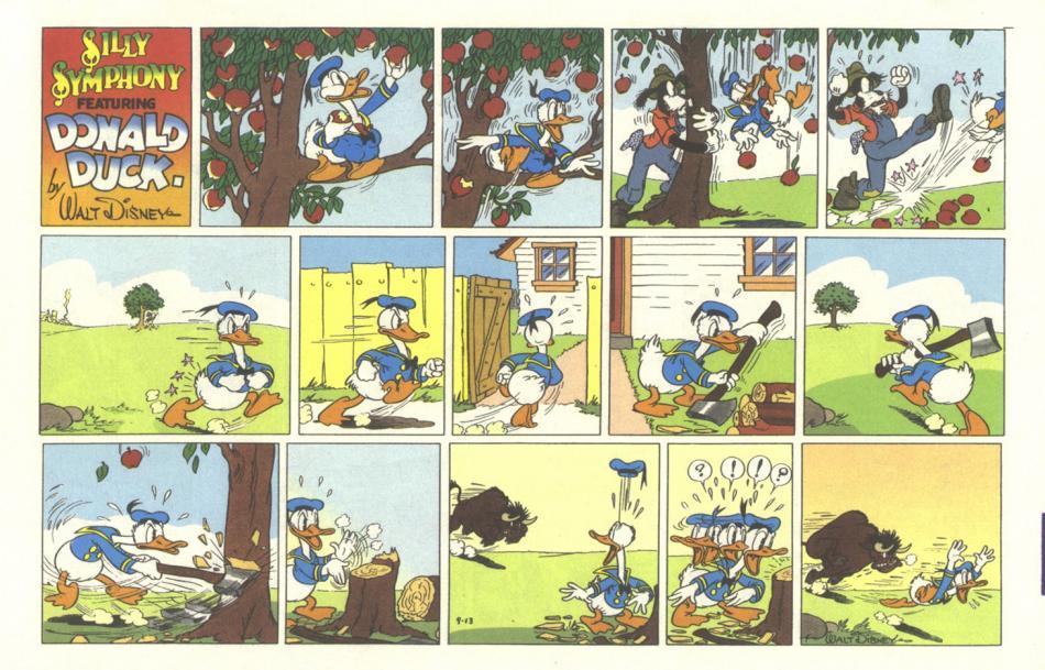 donald-duck-comics-1936-04