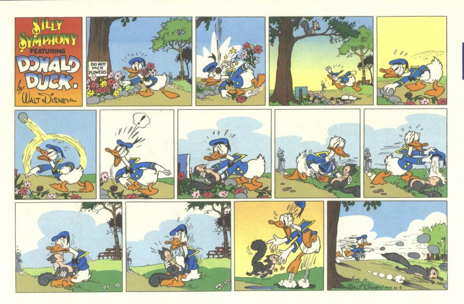 donald-duck-comics-1936-07