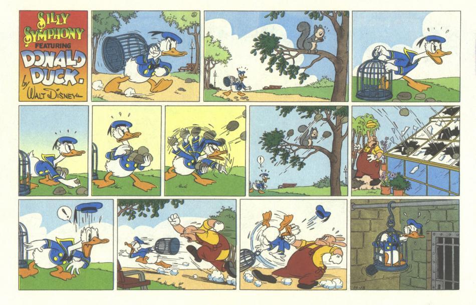 donald-duck-comics-1936-09