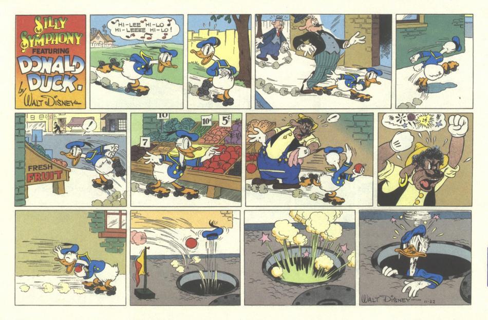 donald-duck-comics-1936-14