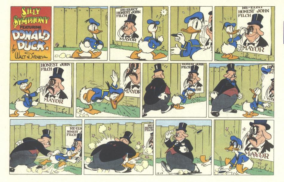 donald-duck-comics-1936-16