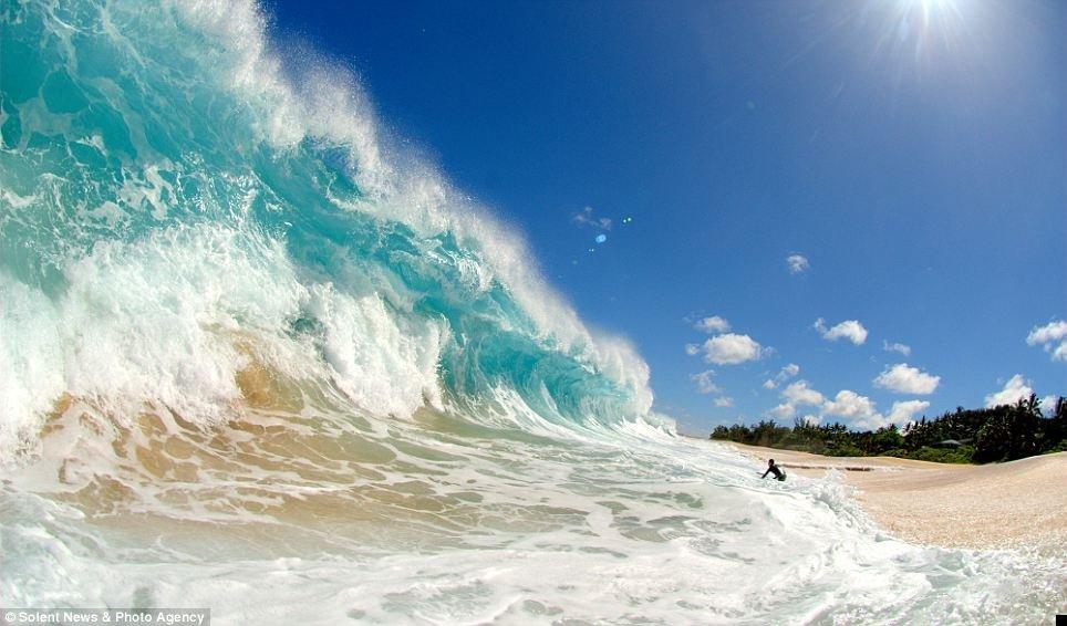 gigant-wave-02