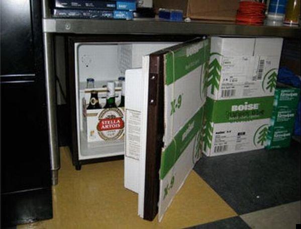 hidden-refrigerator-03