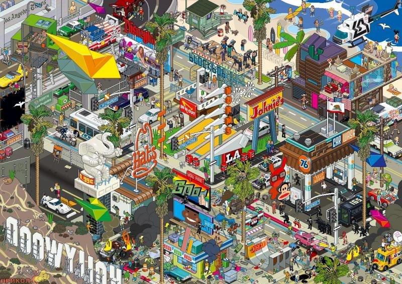 impressive-pixel-art-small-05