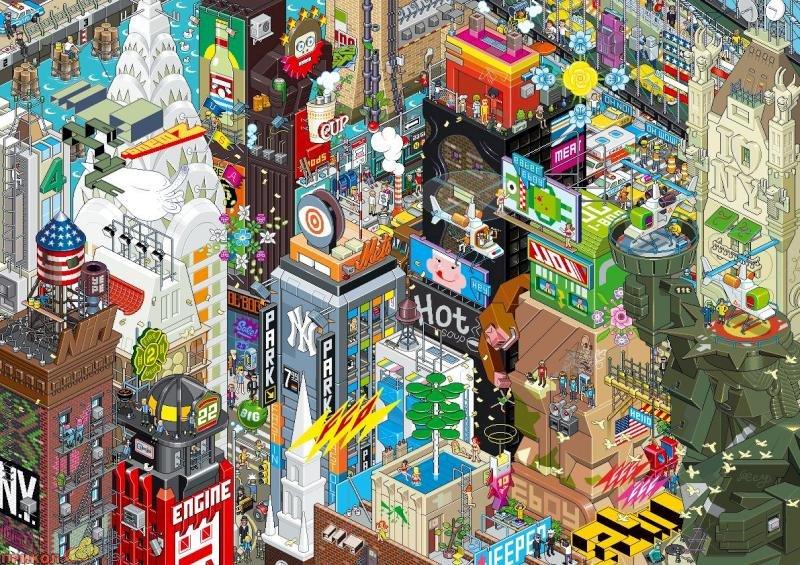 impressive-pixel-art-small-06