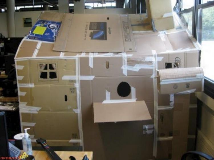 kabinet-iz-kartona-05