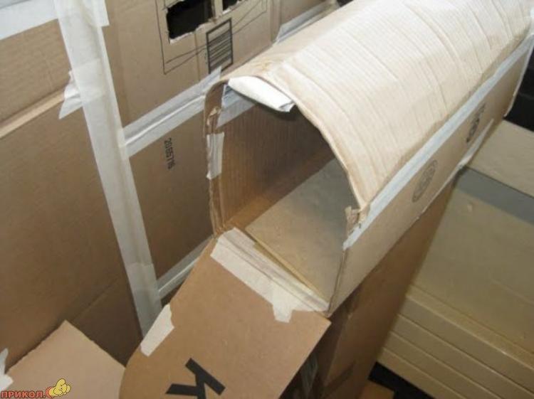 kabinet-iz-kartona-06