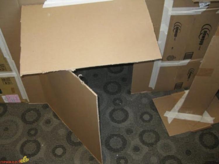 kabinet-iz-kartona-07