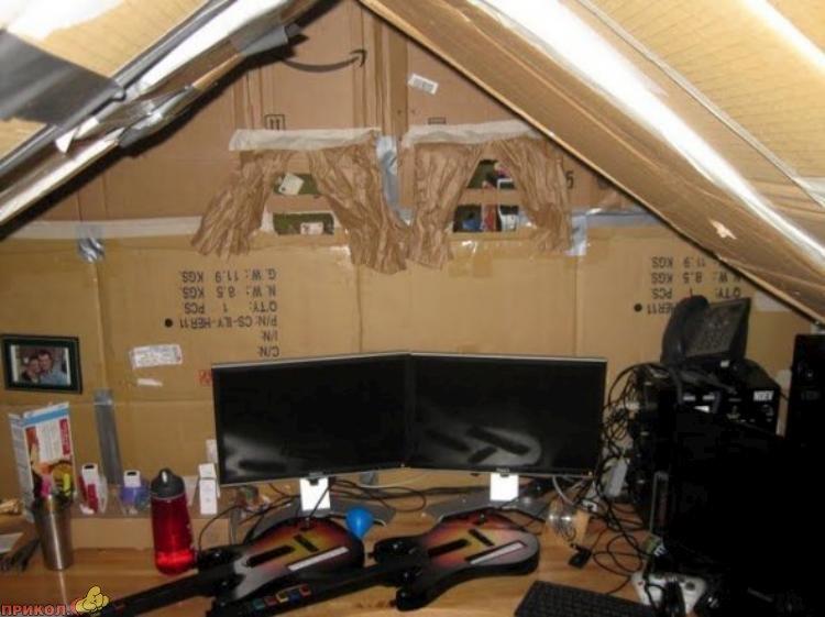 kabinet-iz-kartona-08