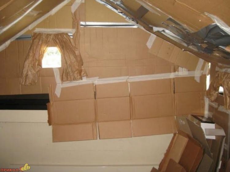 kabinet-iz-kartona-12
