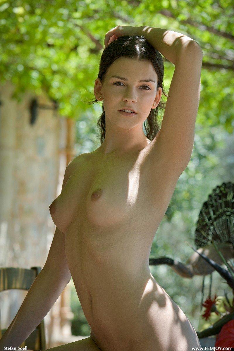 nude-girl-eva-03