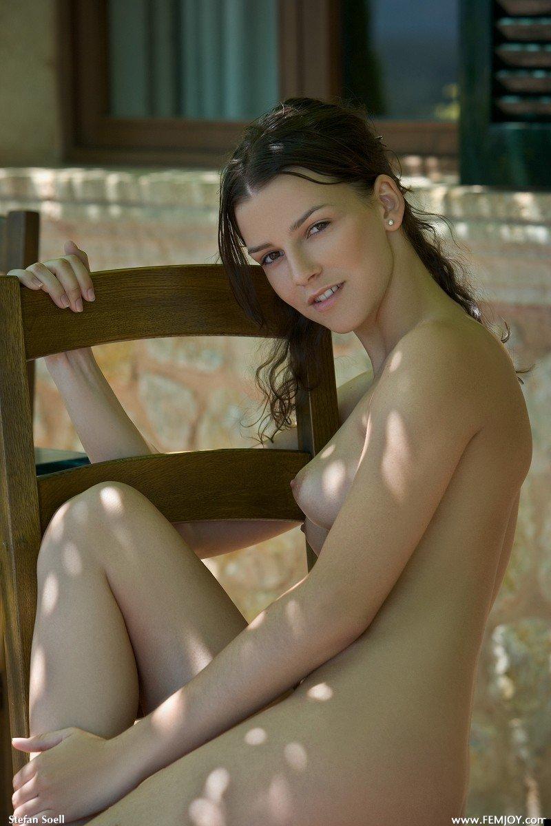 nude-girl-eva-08