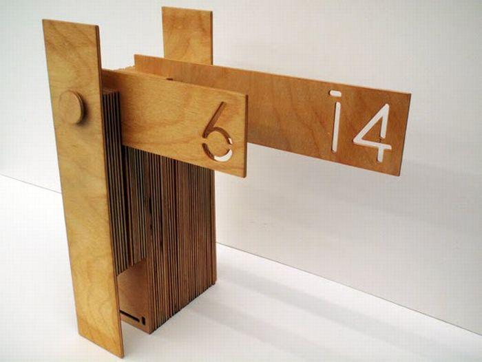 office-calendar-01
