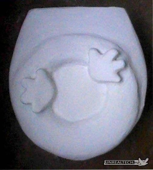 toilet-cover-06