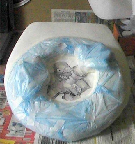 toilet-cover-07
