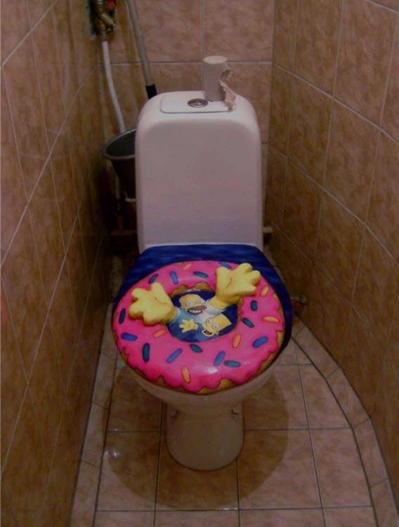 toilet-cover-22