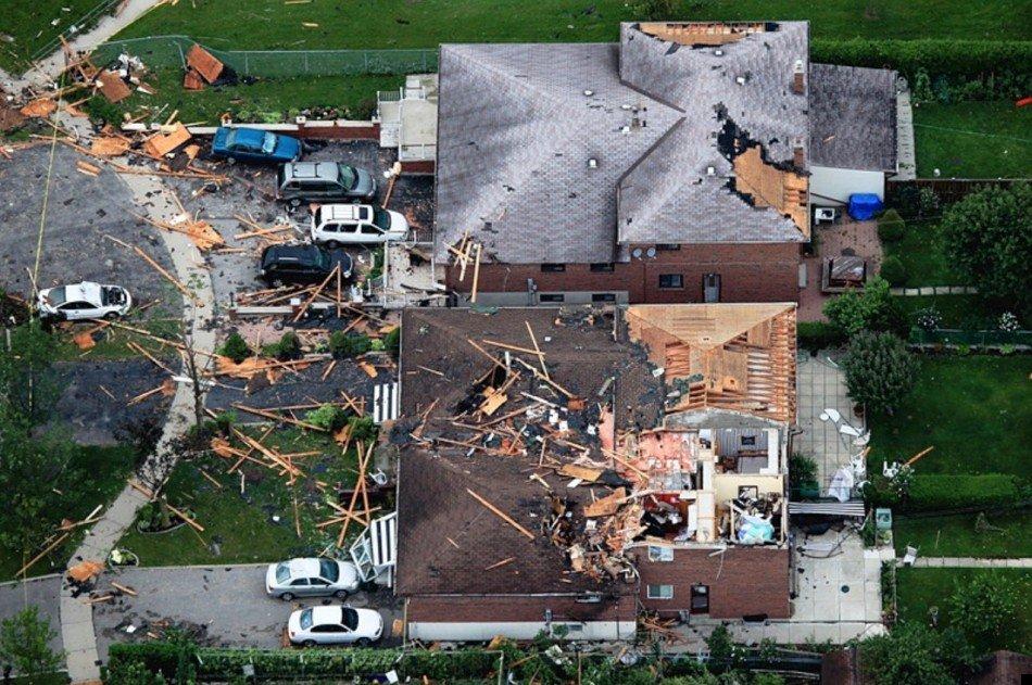 tornado-ontario-05