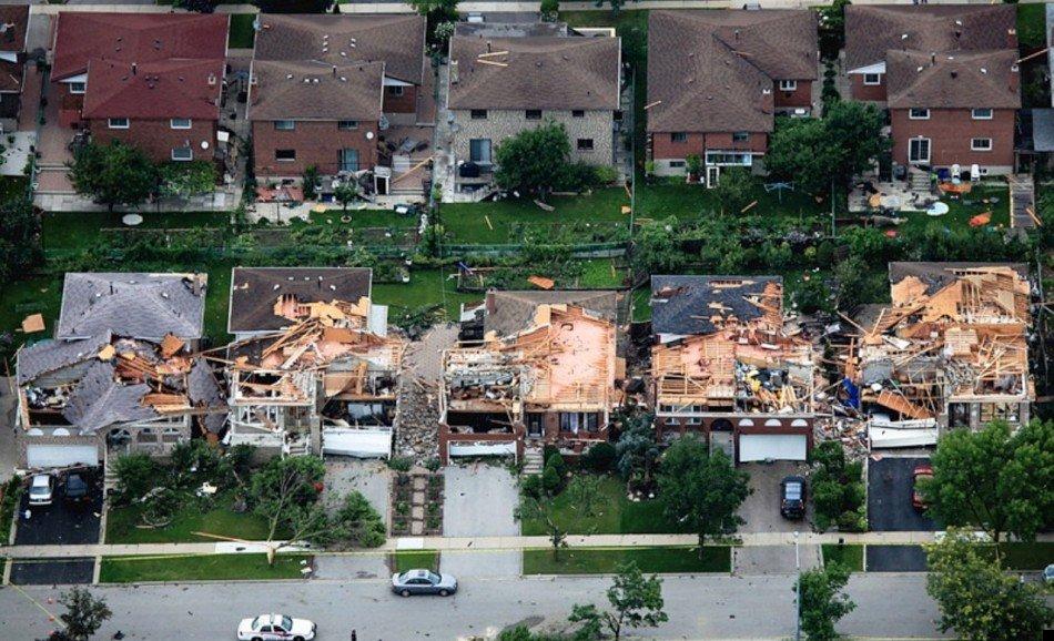 tornado-ontario-08