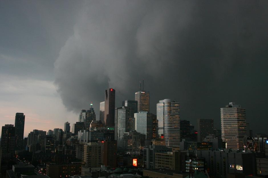 tornado-ontario-09