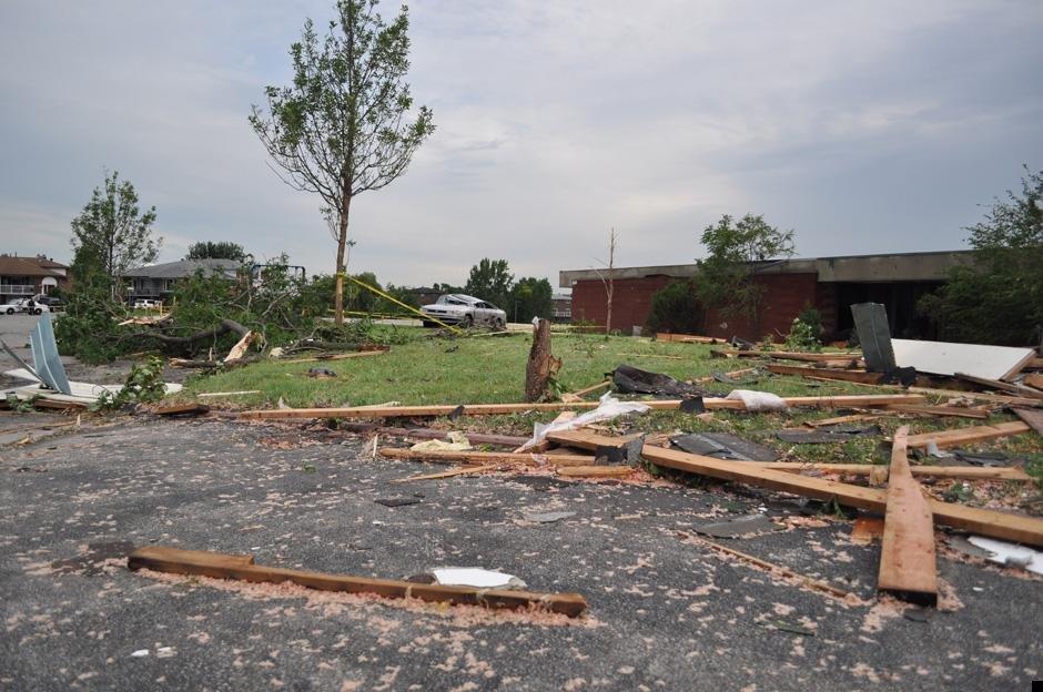 tornado-ontario-27