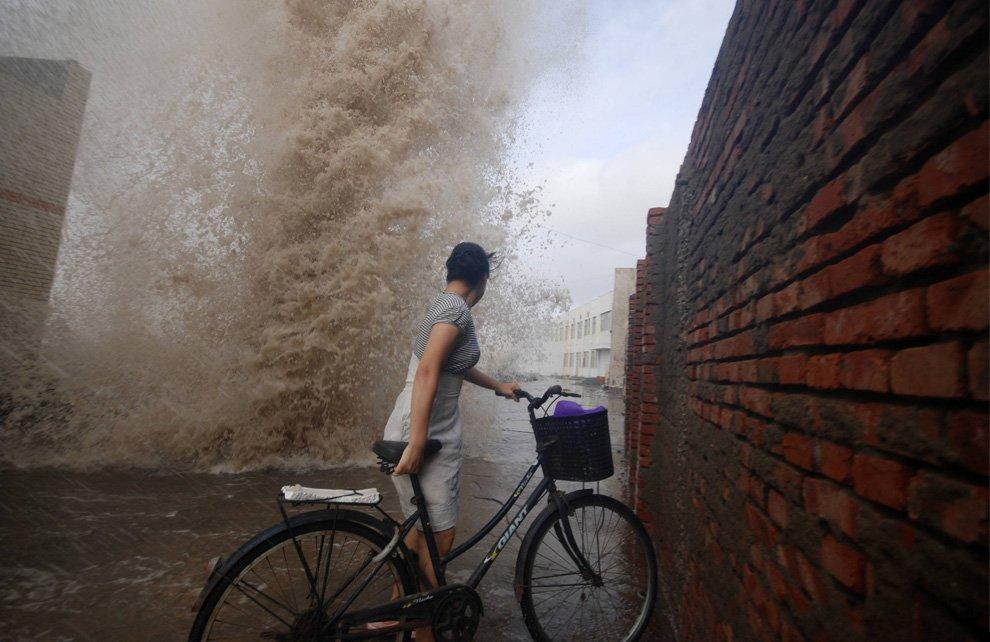 typhoon-morakot-02
