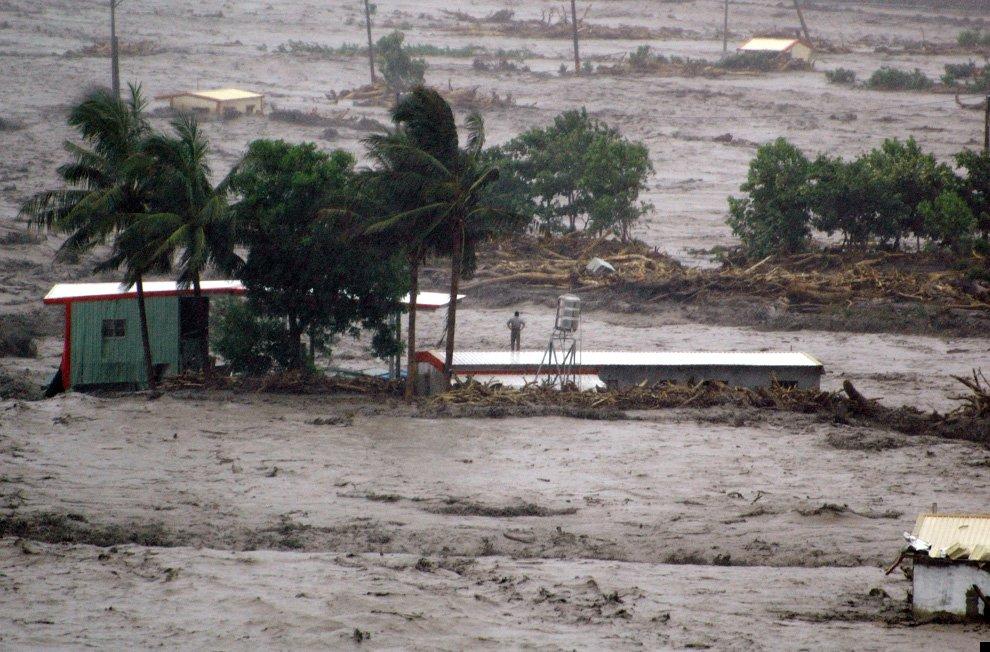 typhoon-morakot-08