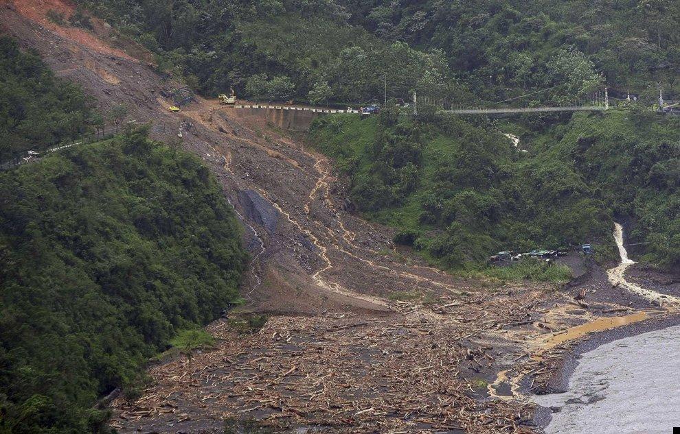typhoon-morakot-17