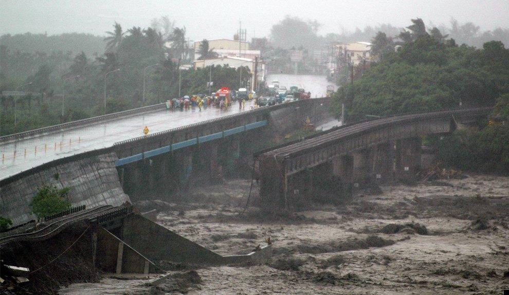 typhoon-morakot-26
