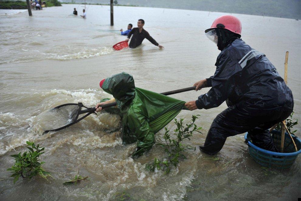 typhoon-morakot-34