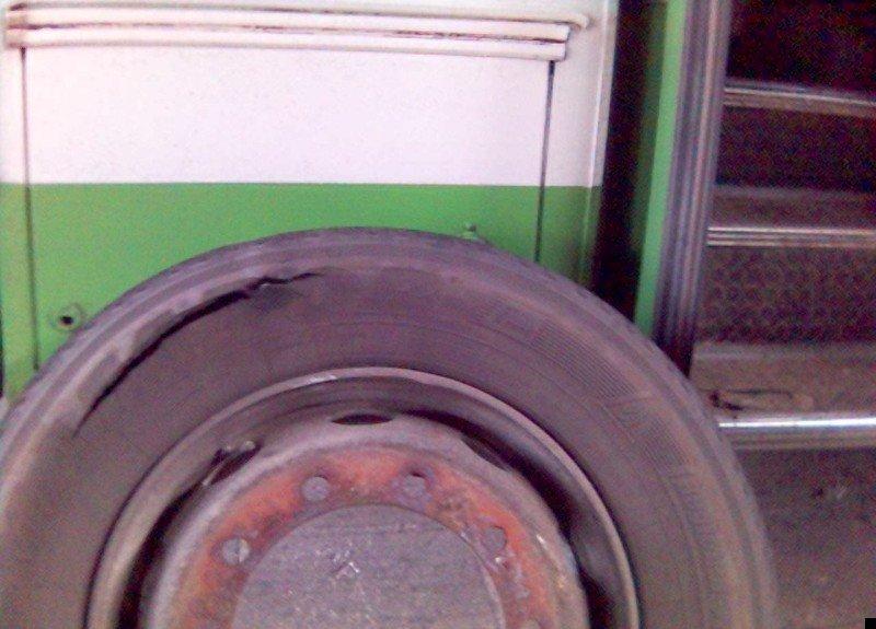 wheel-explode-07