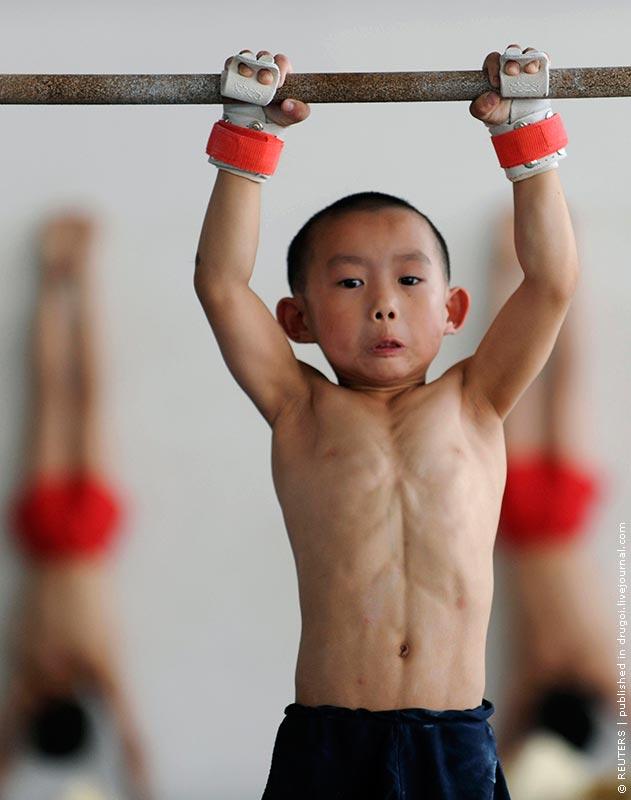 china-gym-01
