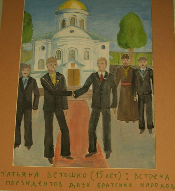 deti-risuyut-putina-06