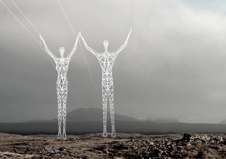 elektro-opori-04