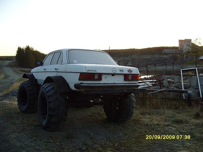 lol-car-01