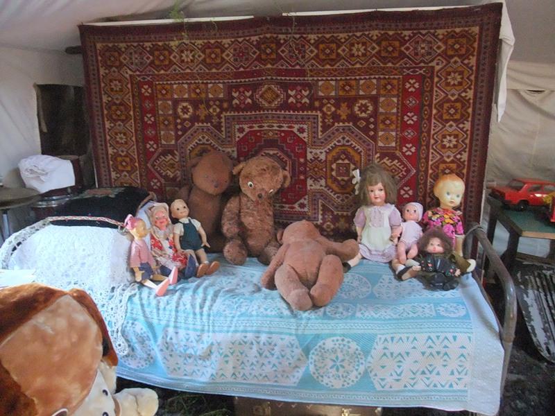 old-soviet-toys-04