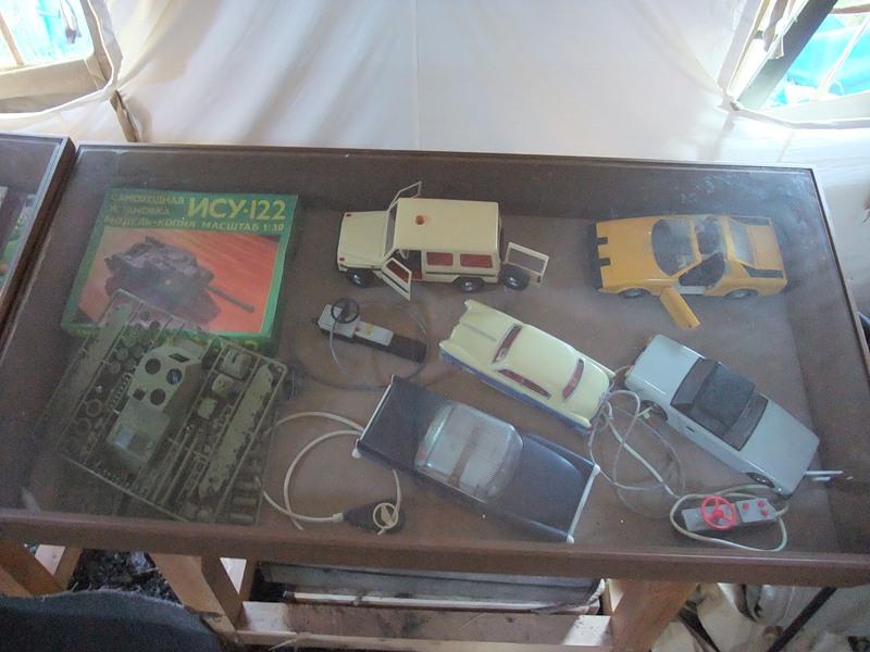 old-soviet-toys-06