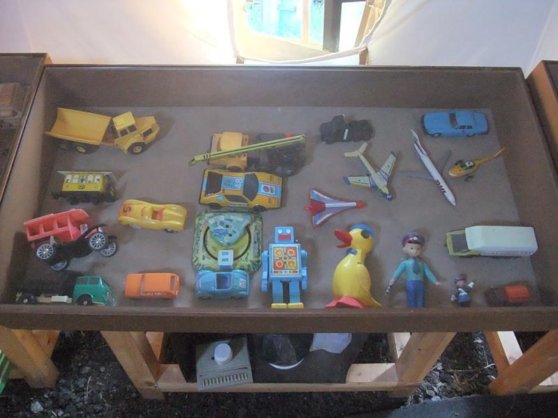 old-soviet-toys-11