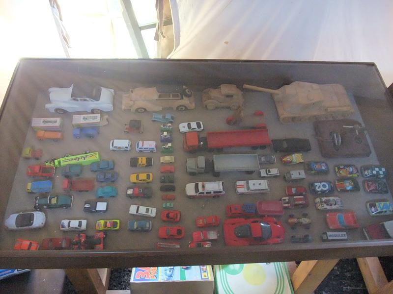 old-soviet-toys-12