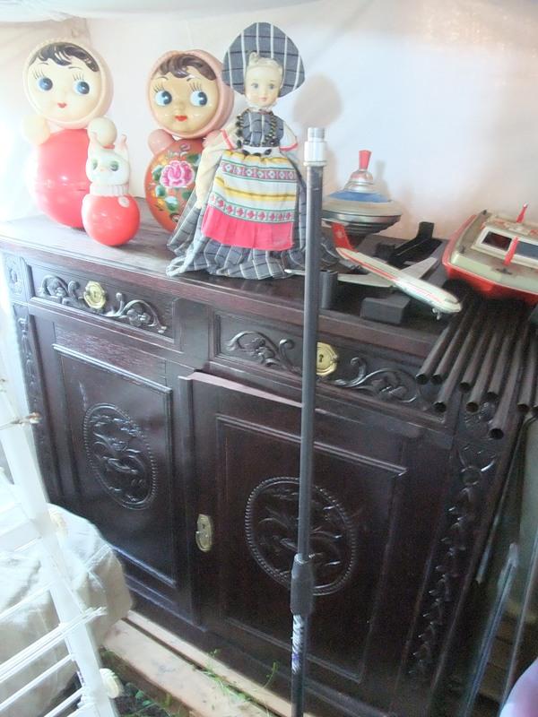 old-soviet-toys-14