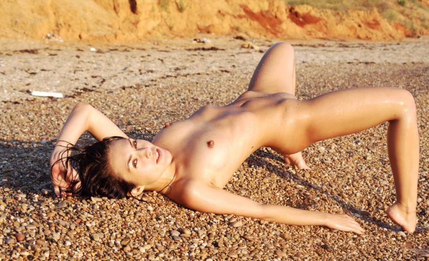 olga-nude-08