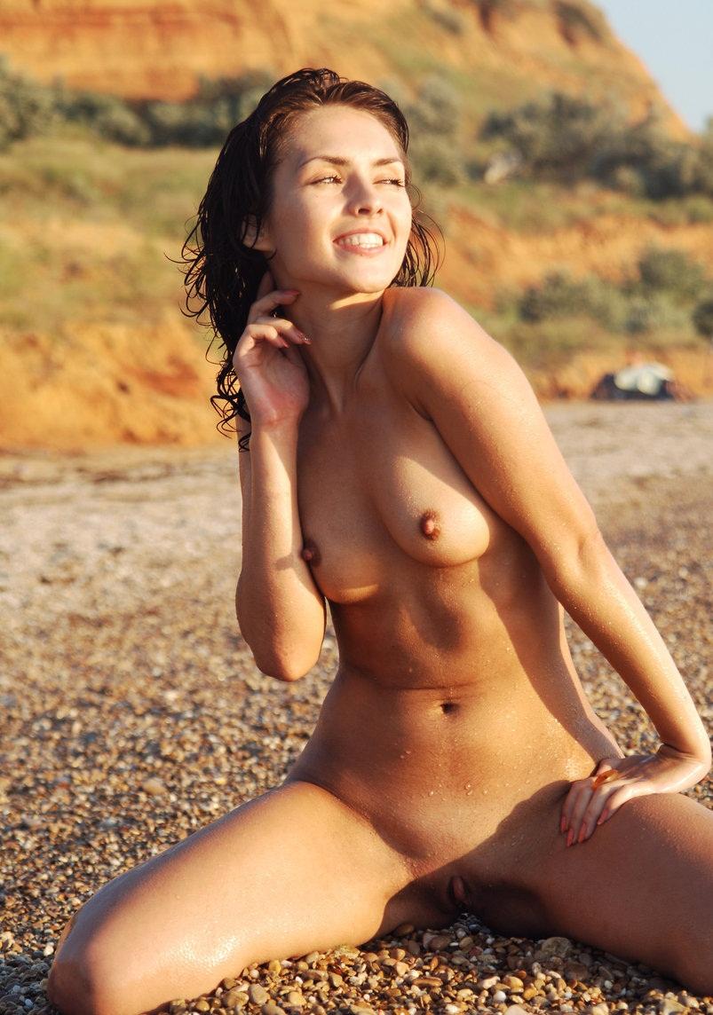 olga-nude-12