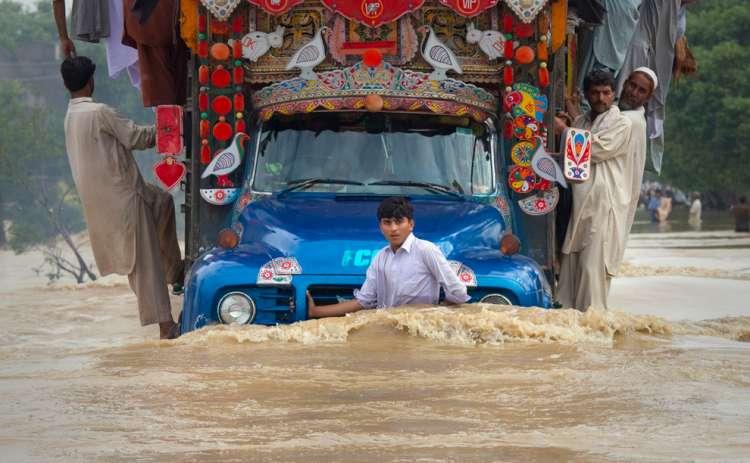 pakistan-fl-01