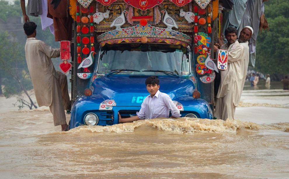 pakistan-fl-04