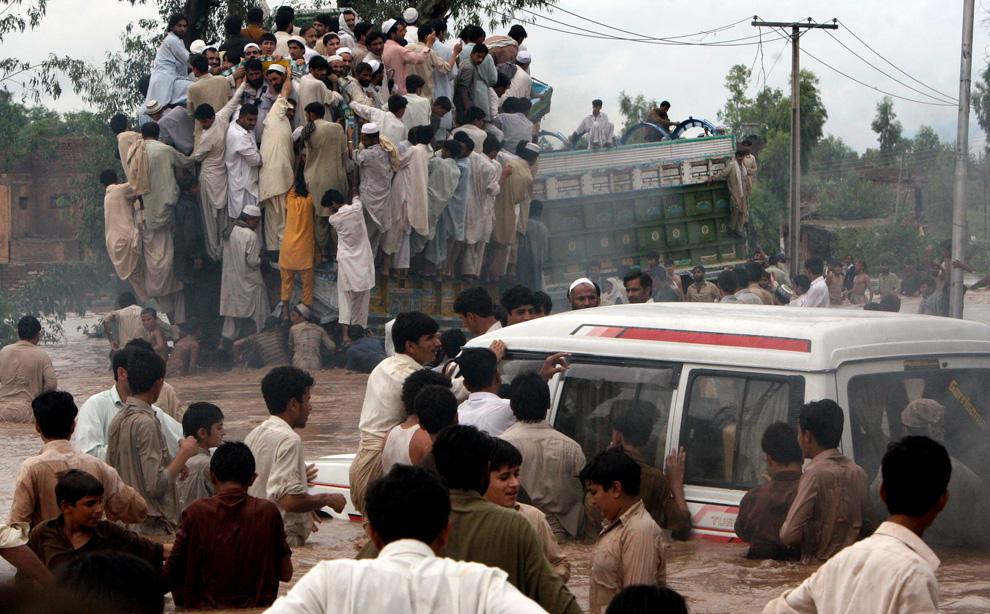 pakistan-fl-07