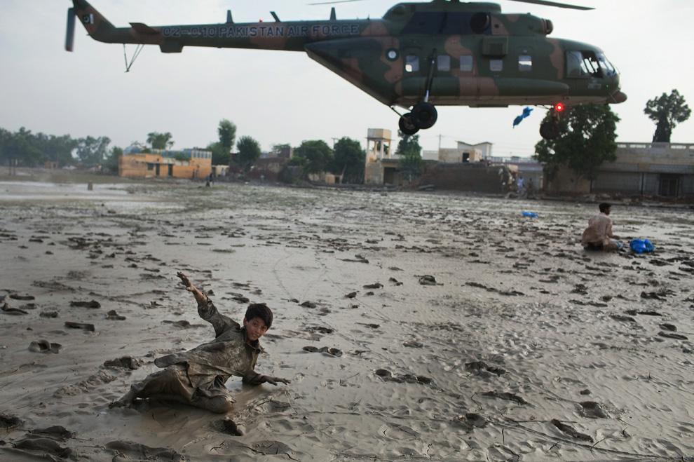 pakistan-fl-15