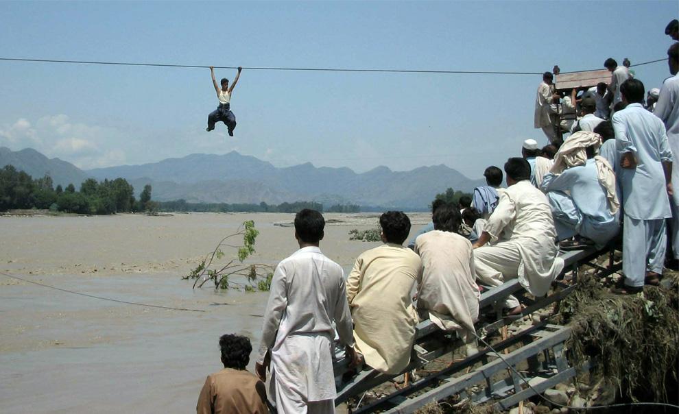 pakistan-fl-21