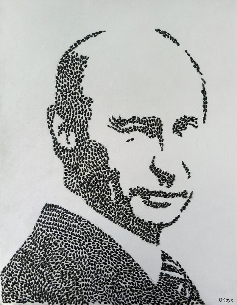 portret-iz-semechek-03