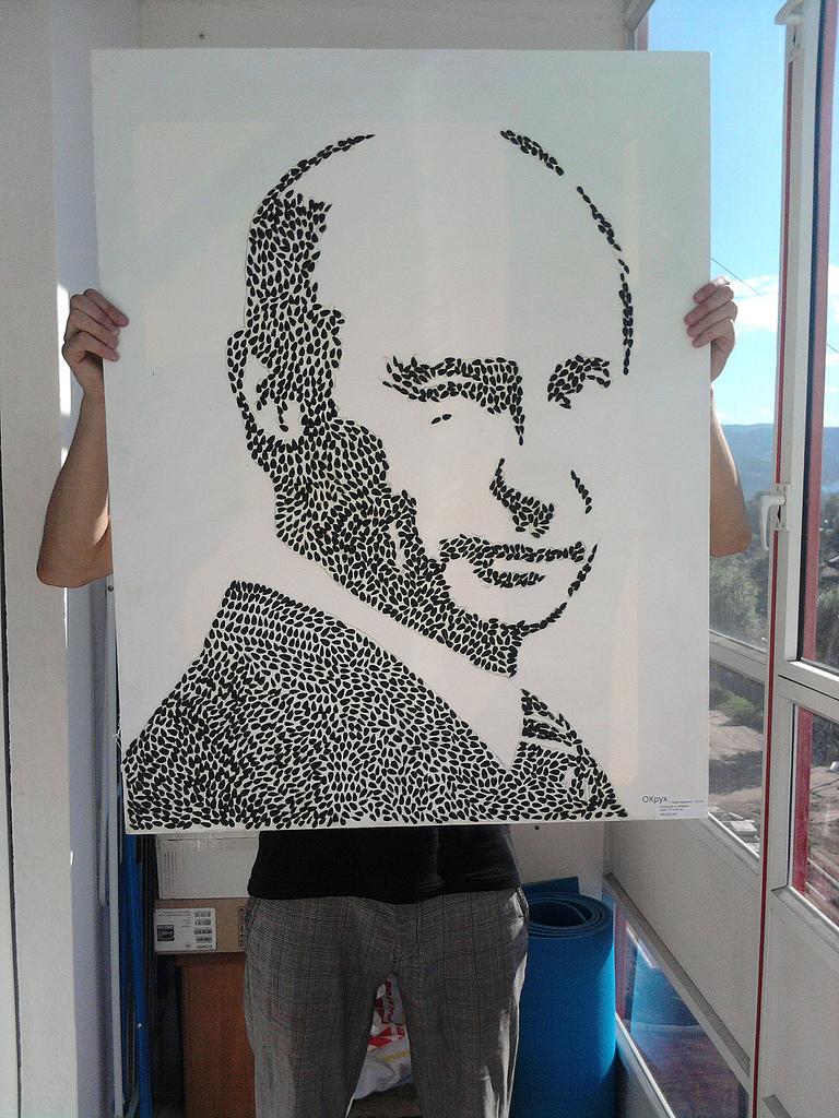 portret-iz-semechek-04