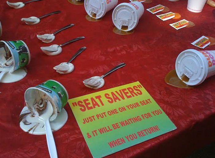 seat-savers-01