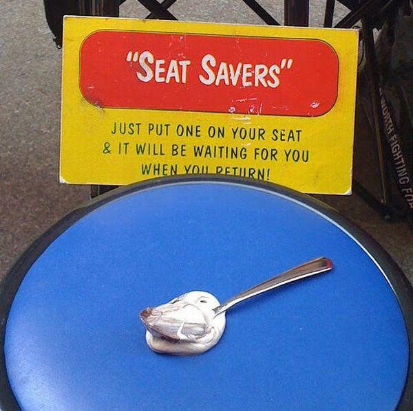 seat-savers-03